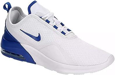 Amazon.com | Nike Men's Air Max Motion 2 AO0266 104 | Basketball