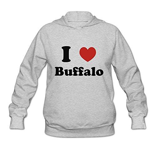 i-love-buffalo-geek-roundneck-ash-long-sleeve-sweatshirts-for-adult-size-m
