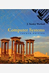 Computer Systems Kindle Edition