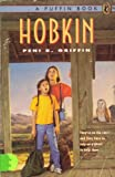Hobkin, Peni R. Griffin, 0140363564
