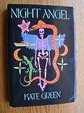 Night Angel, Kate Green, 0440501024
