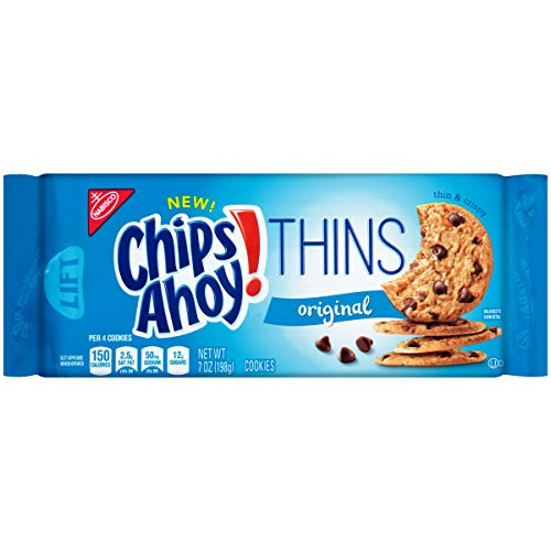 chips-ahoy-thins-original-cookies-7-ounce-pack-of-12