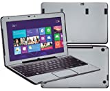 Decalrus - Samsung ATIV XE700T1C, Smart PC Pro 700T with 11.6