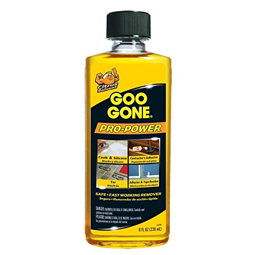 goo-gone-pro-power-surface-safe-remover-great-cleaner-no-harsh-odors-can-be-used-on-tools-and-machin