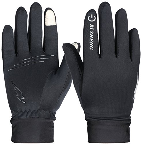 Winter-Gloves-HiCool-Touch-Screen-Gloves-Thermal-Gloves-Driving-Gloves-for-Men-and-Women