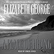 A Place of Hiding | Elizabeth George