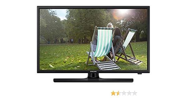 Samsung LT24E310EI: Amazon.es: Hogar