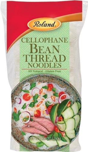 Roland Foods Thread Noodles Cellophane