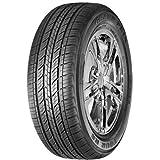 Cordovan Grand Prix Tour RS 225/50R17 94V BSW Tire