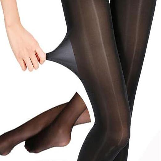 Underwear & Sleepwears Super Elastic Fashion Sexy Tights Stockings Slim Legs Pantyhose Prevent Hook Women Anti-hook Stockings Female Pantyhose