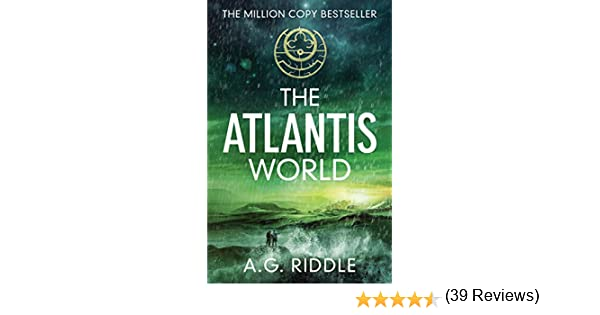 The atlantis plague a thriller the origin mystery book 2 ebook array babylock espire esp manual ebook rh babylock espire esp manual ebook tempower us fandeluxe Image collections
