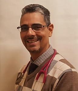 Dr Joseph Rosado