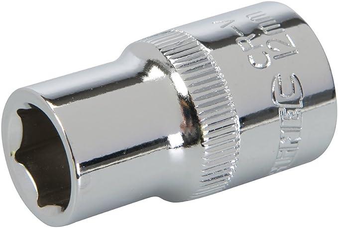 noir 230.00V 10 m 220V//16 a IP44 H07RN-F 3 G 2,5 mm/². 20 m extension ext/érieure pour c/âble dalimentation 5 m Rallonge de c/âble dalimentation ALLEGRA pour usage ext/érieur