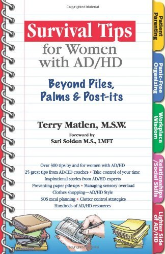 survival-tips-for-women-with-ad-hd-beyond-piles-palms-post-its