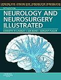 Neurology and Neurosurgery Illustrated, International Edition