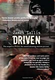 Driven, James Sallis, 1464200106