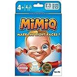 R & R Games MiMiQ Card Game