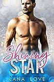 Shining Star: A BBW & Celebrity Romance