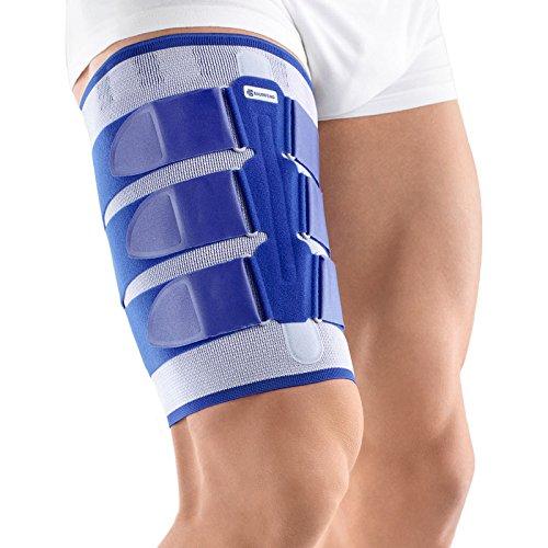 - Bauerfeind MyoTrain Thigh Support (3)