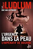 """Afficher """"L'urgence dans la peau"""""""