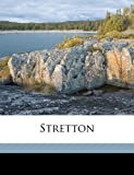 Stretton, Kingsley Henry 1830-1876, 1171965168