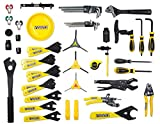 Image of Pedro's Apprentice Bench Tool Kit One Color, One Size