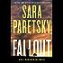 Fallout: A V.I. Warshawski Novel (V.I. Warshawski Novels)