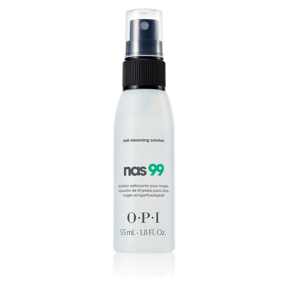 OPI NAS 99 False Nails, 2 Fluid Ounce SD302