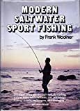 Modern Saltwater Sport Fishing