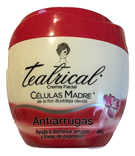 teatrical-crema-facial-celulas-madre-antiarrugas-anti-wrinkle-cream