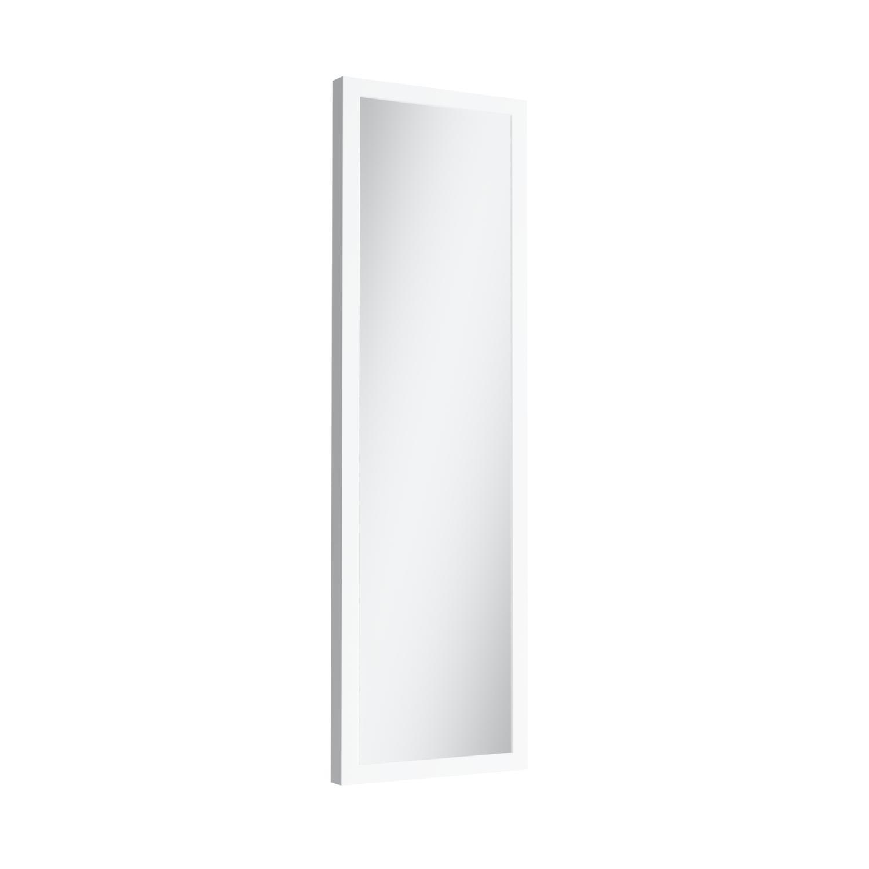 Mirrotek Over The Door Mirror by Mirrotek