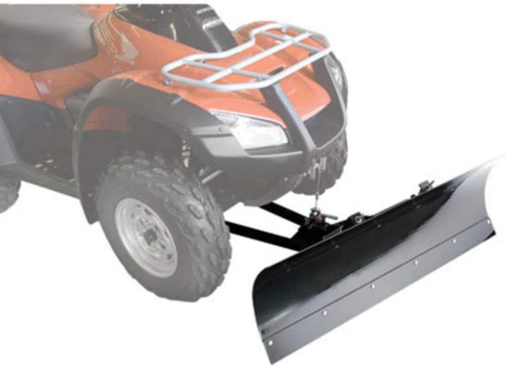 60 Blade for Polaris MAGNUM 330 4x4 2003-2006 Snow Plow Kit Winch Equipped ATV
