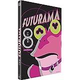 Futurama - Saison 8