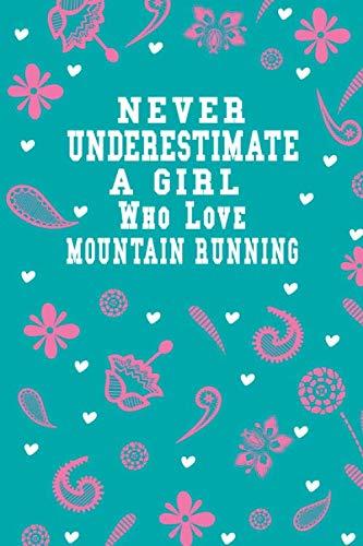Mountain Sports Gift - 2