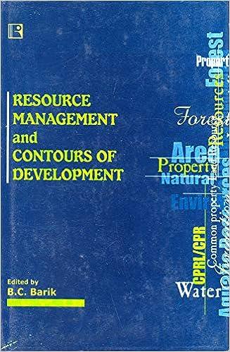 Torrent Descargar Resource Management And Contours Of Development Donde Epub