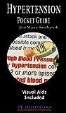 Hypertension, pocket guide