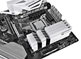 Thermaltake TOUGHRAM RGB White DDR4 4400MHz 16GB