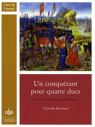 Bourgogne Grand - 1