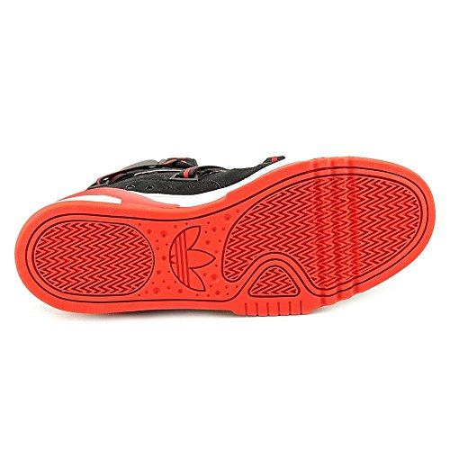 adidas RH Instinct Blac/Light Scarlet/ Running Whitek Men Shoes Q32908 (SIZE: 9) visit cheap price free shipping clearance under $60 zwJxy5