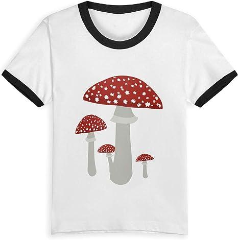 Queen Elena - Camiseta de algodón con Estampado de Dibujos ...