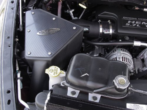 (Volant 168576 PowerCore Cool Air Intake)