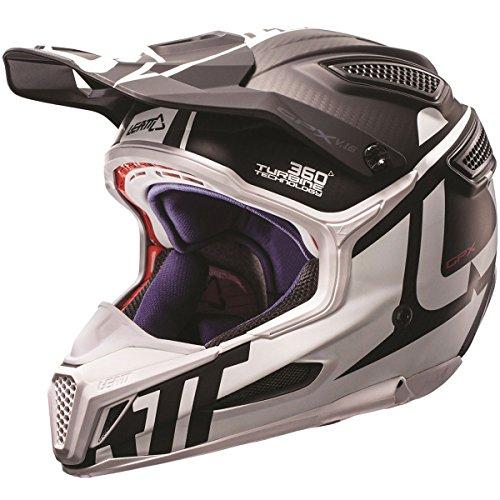 Leatt Helmet - 7