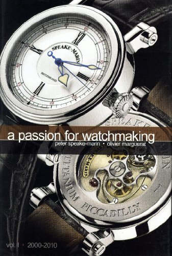 a-passion-for-watchmaking-2000-2010-vol-1
