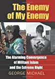The Enemy of My Enemy, George Michael, 0700614443