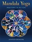 img - for Mandala Yoga book / textbook / text book
