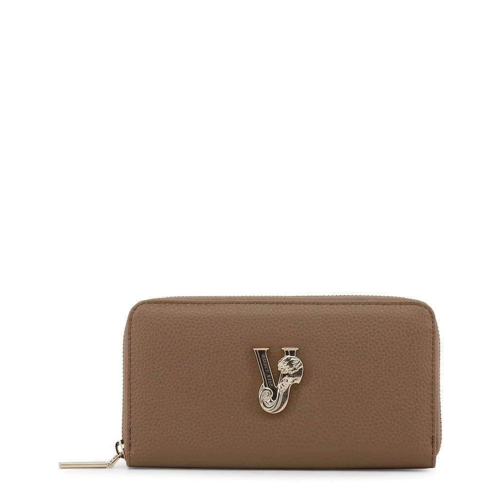 Versace Jeans Women's Wallets, E3VSBPV1_70790_148