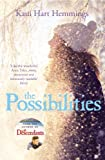 img - for The Possibilities book / textbook / text book