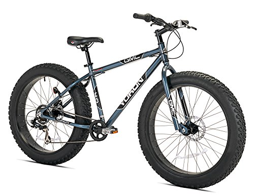 gmc-yukon-fat-bike-26-inch