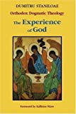 Orthodox Dogmatic Theology: The Experience of God, Vol. 1: Revelation and Knowledge of the Triune God