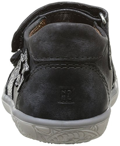 Zapatos Noene para mujer vbYb2933vw